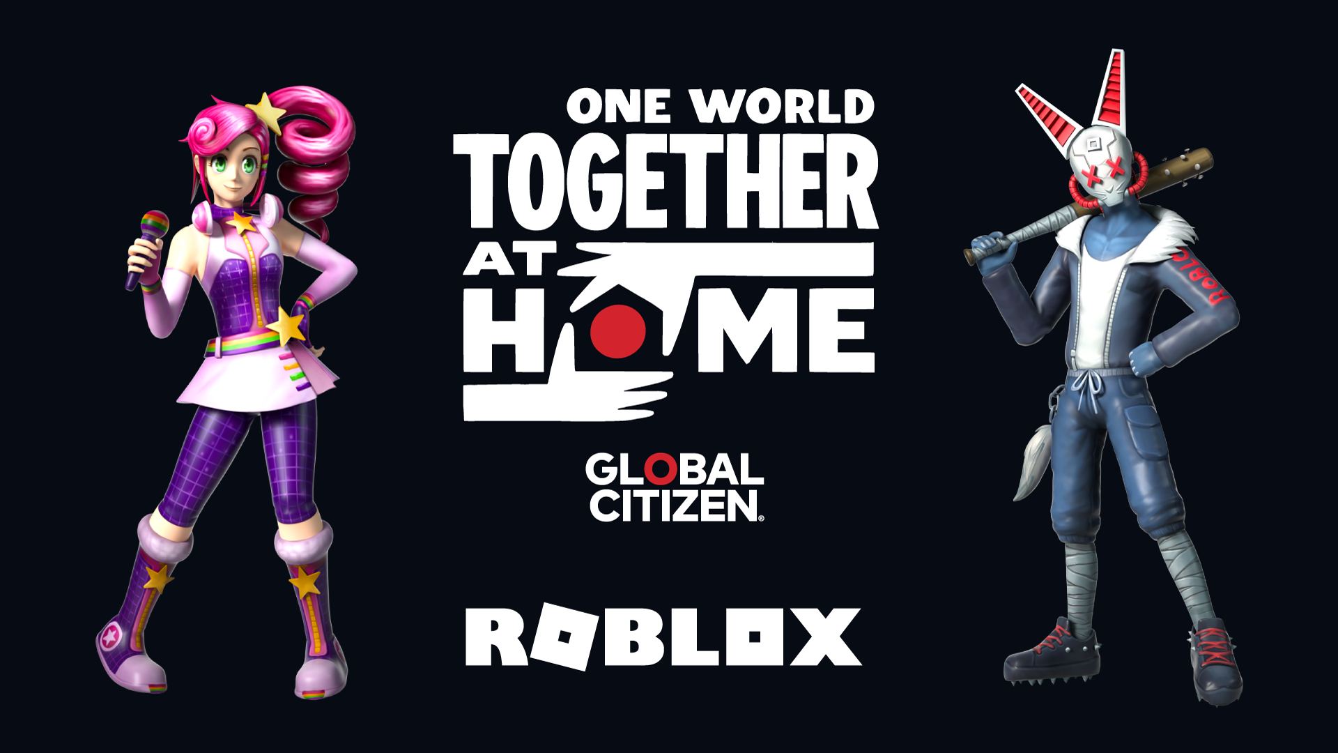 Galaxy Girl Roblox In 2020 Roblox First World Christine And The Queens