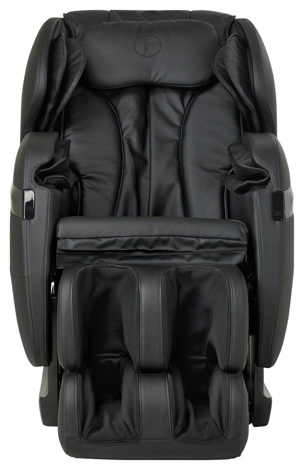 2018 Best Valued Massage Chair By Forever Rest Fr5kls Premier Back