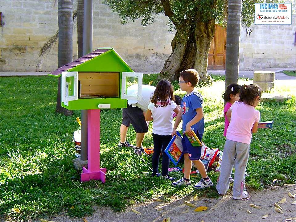 http://www.salentoweb.tv/video/7764/little-free-library-america-cavallino