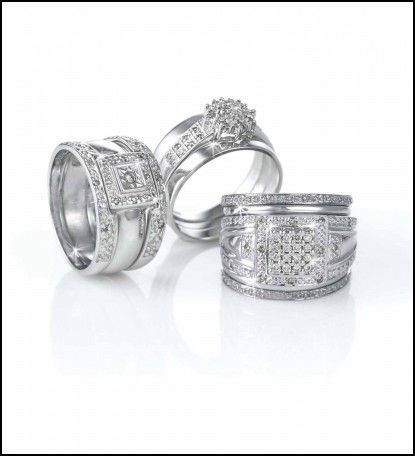 Wedding ring catalogues south africa