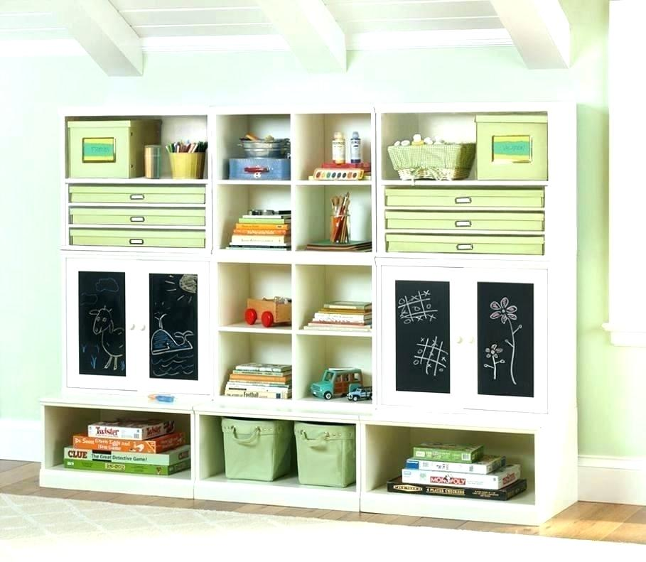 Wall Storage Ideas For Living Room Living Room Storage Ideas Toy Storage Ideas For Living Room Uk Storage Kids Room Small Room Storage Playroom Storage #wall #storage #ideas #for #living #room