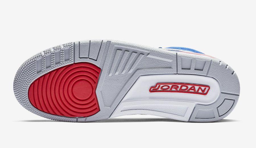 e69706df0327 Air Jordan Legacy 312 Pistons AV3922-416 Release Date