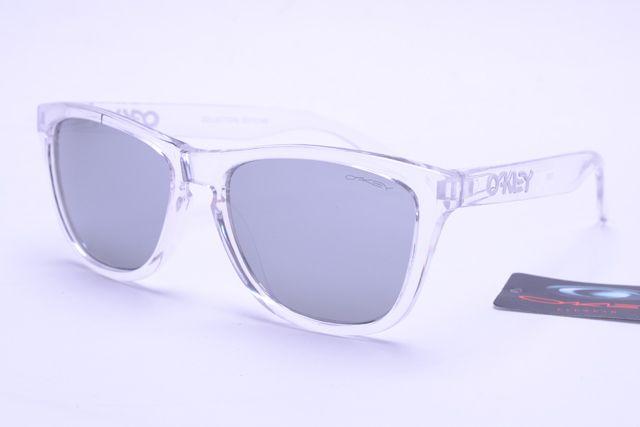 Cheap Oakley Frogskin Sunglasses