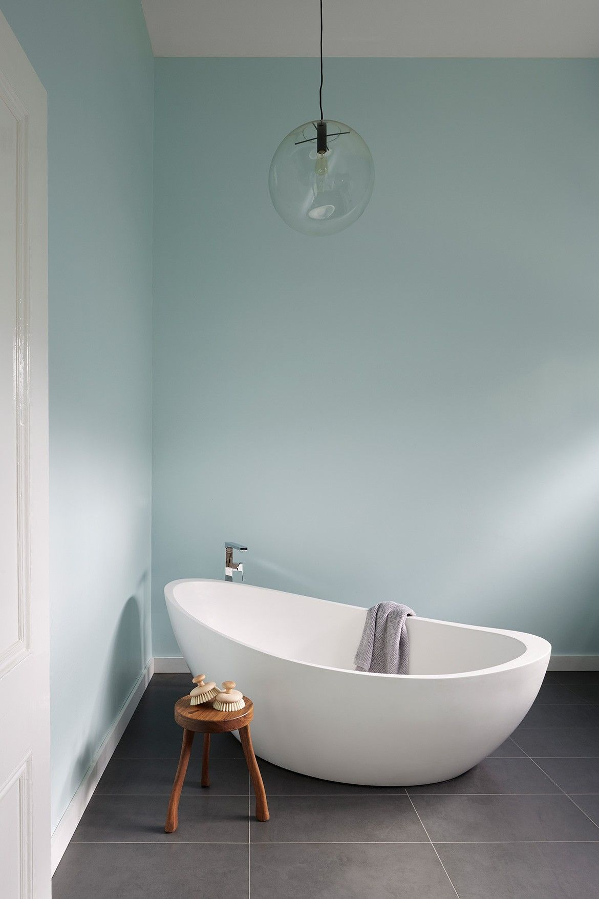 COCOON bathtub design bycocoon.com | bathtub design inspiration ...