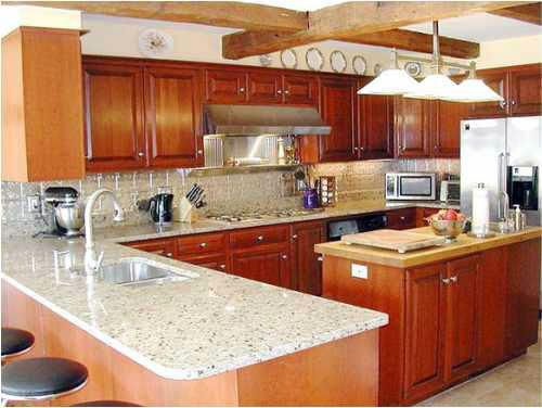 Kitchen Remodeling Ideas on a Budget Home ideas Pinterest