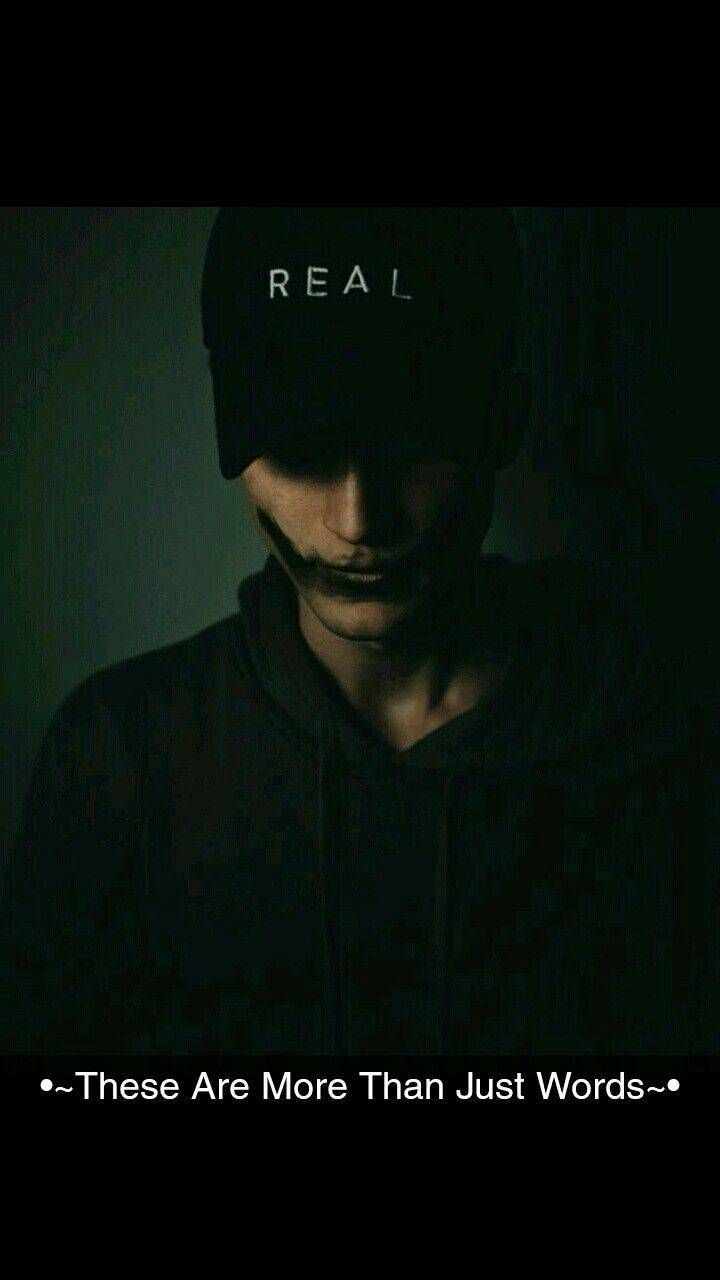 Download Nf rapper Wallpaper by Dylanhudso 46 Free on