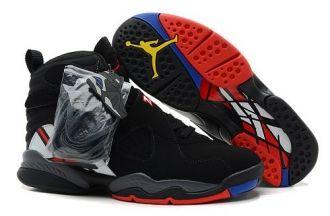 newest collection 4aa5e d247d nike jordan 8 men shoes hiphopfootlocker.biz  nike  jordan  shoes  men  sale   online  high  quality  9  like  cool  young  people  hiphop  NBA  MVP ...