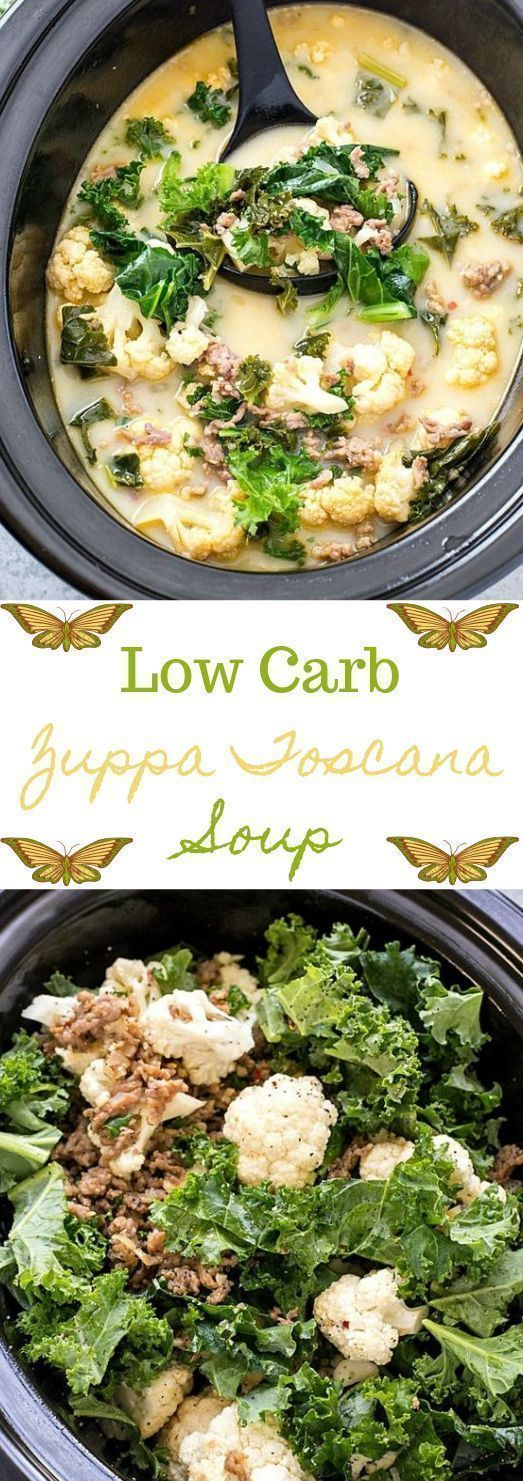 Slow Cooker Low Carb Zuppa Toscana Soup #soup #dinner #lowcarb #food #healthylunch #zuppatoscanasoup Slow Cooker Low Carb Zuppa Toscana Soup #soup #dinner #lowcarb #food #healthylunch #zuppatoscanasoup Slow Cooker Low Carb Zuppa Toscana Soup #soup #dinner #lowcarb #food #healthylunch #zuppatoscanasoup Slow Cooker Low Carb Zuppa Toscana Soup #soup #dinner #lowcarb #food #healthylunch #zuppatoscanasoup Slow Cooker Low Carb Zuppa Toscana Soup #soup #dinner #lowcarb #food #healthylunch #zuppatoscana #zuppatoscanasoup