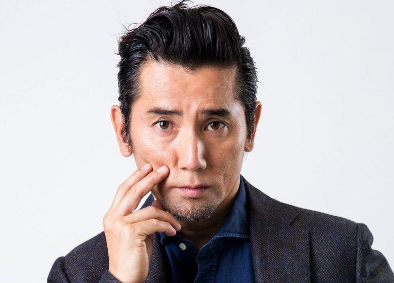 本木雅弘の髪型 最新のツーブロックのセット方法を徹底解説 海外の