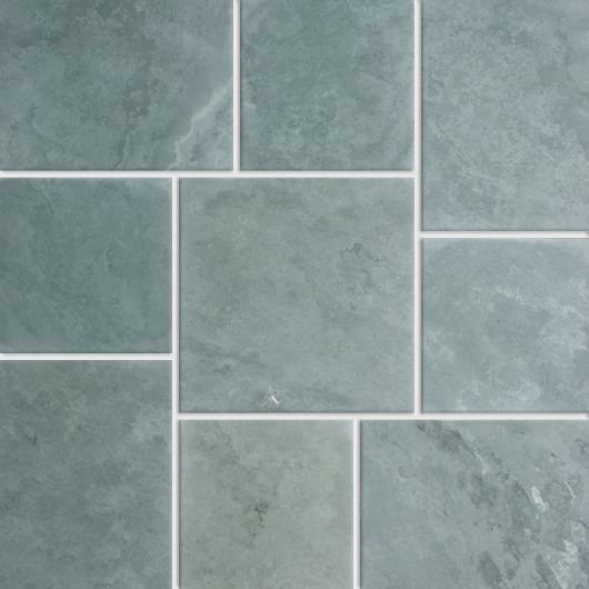 Name Brazil Green Slate Honed Available Finishes None Available In This Range Of Sizes 1 X 1 16 X 16