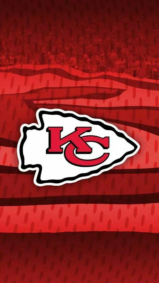 Pin By Bradley Gerdemann On Kc Chiefs Kansas City Chiefs Logo Kansas City Chiefs Football Kansas City Chiefs