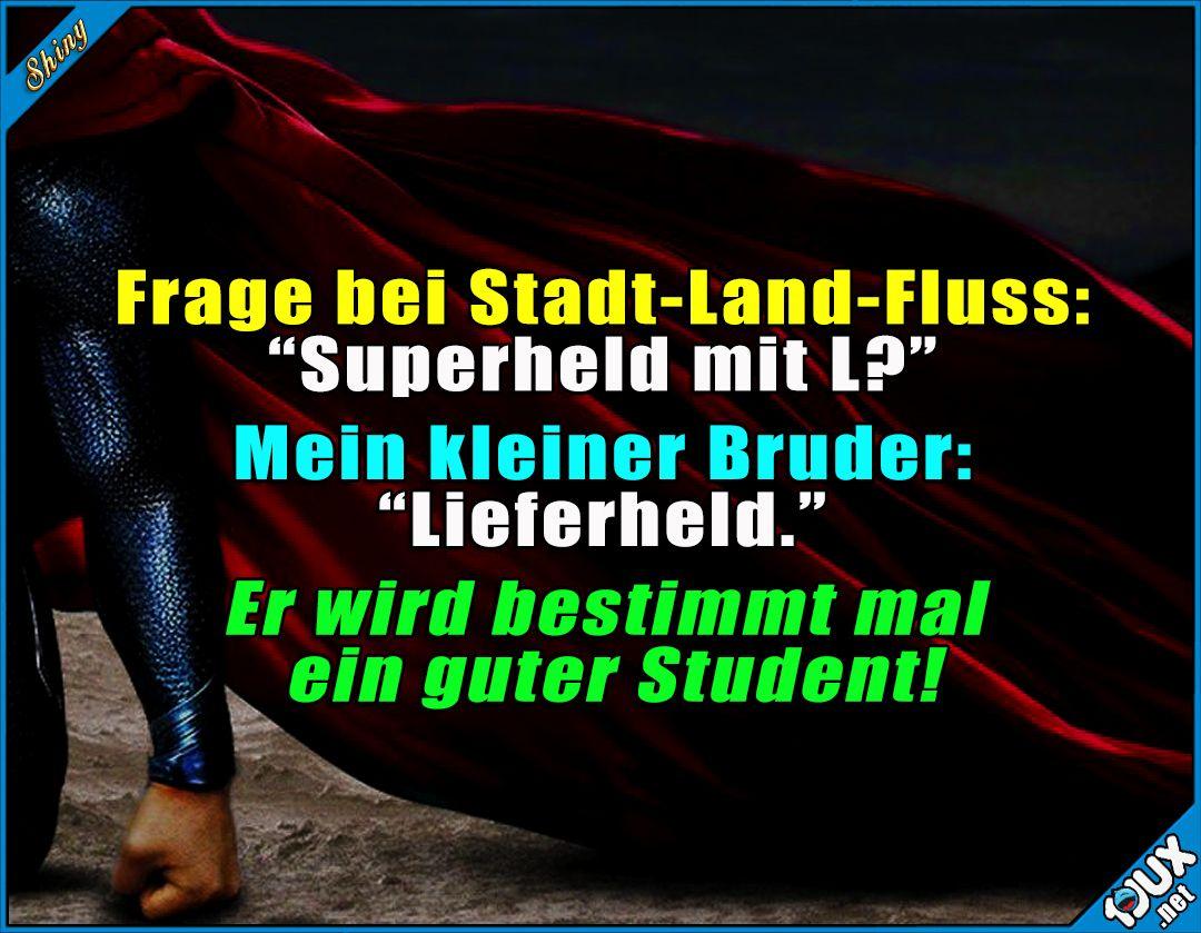 Lustige Sprüche Und Bilder #lustig #Sprüche #Studentenleben #