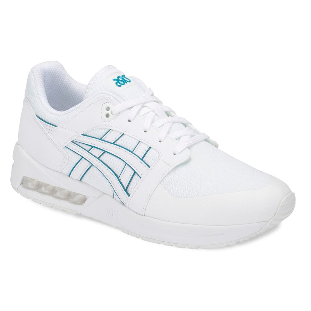 new product a0119 a1679 ASICS GEL-Saga Sou Women's Sneakers, Size: 8, Natural in ...