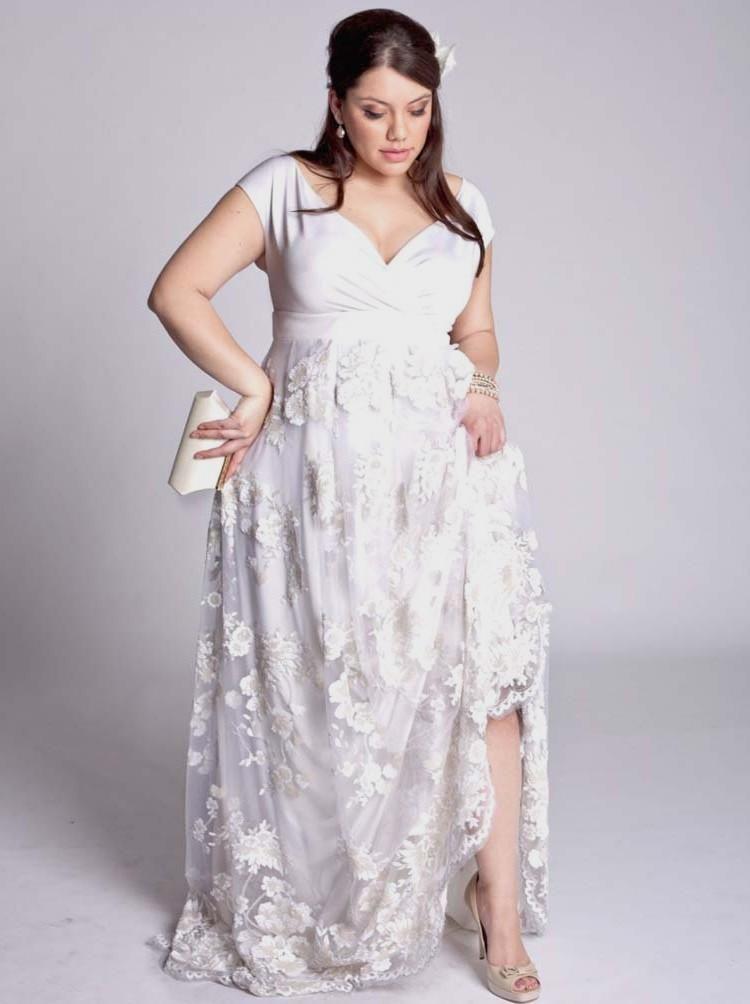 Bohemian Wedding Dress   Desy Dress   Hippie weddings   Wedding ...