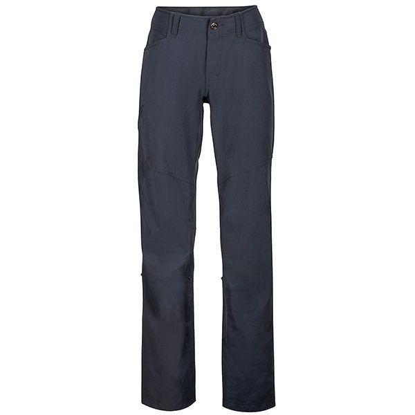 Marmot Sonia Outdoor Bayan Pantolon Outdoor Malzemeleri Pantolon Kamp Malzemeleri