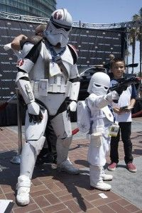 Buy Costumes For Comic Con  65 Seriously Great Comic Con Costumes  Neatorama