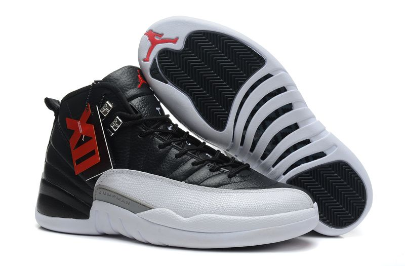 new product 47689 21383 https   www.hijordan.com air-jordan-12-