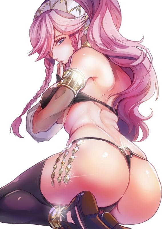Big beautiful boobs gif