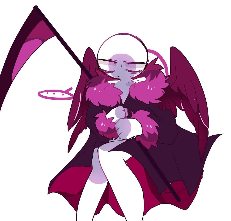 Marikaonline4 Mo4 Cartoon Art Styles Anime Poses Reference Art Poses