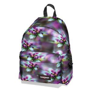 À Pak'r Padded Dos Backpacks Eastpak Sac Africaine Purple Mode dwtHIn