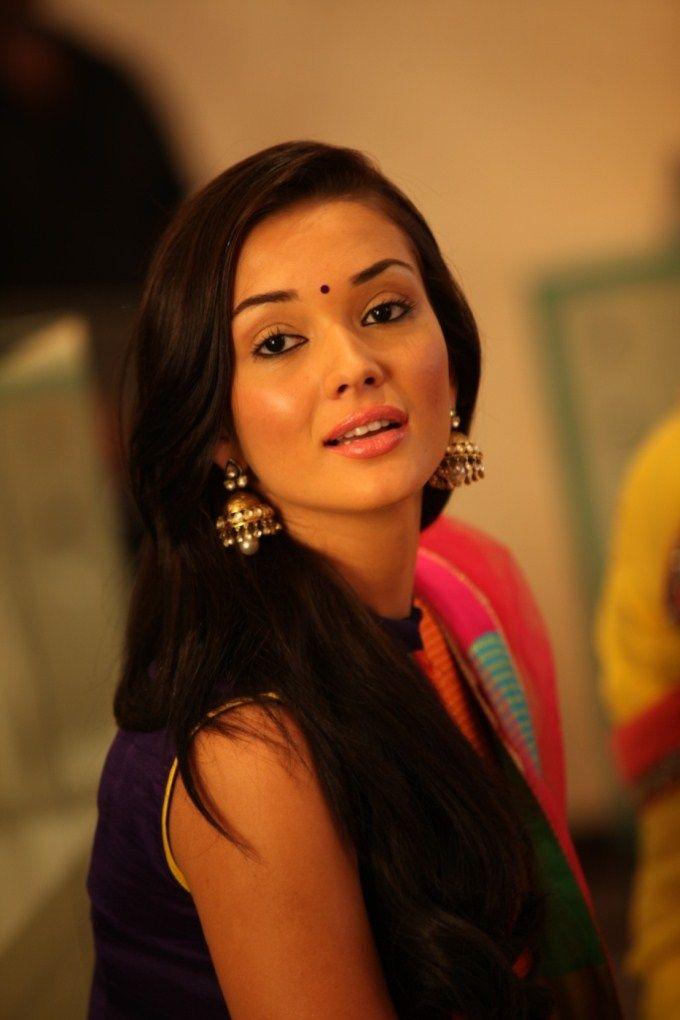 Ai Tamil Movie
