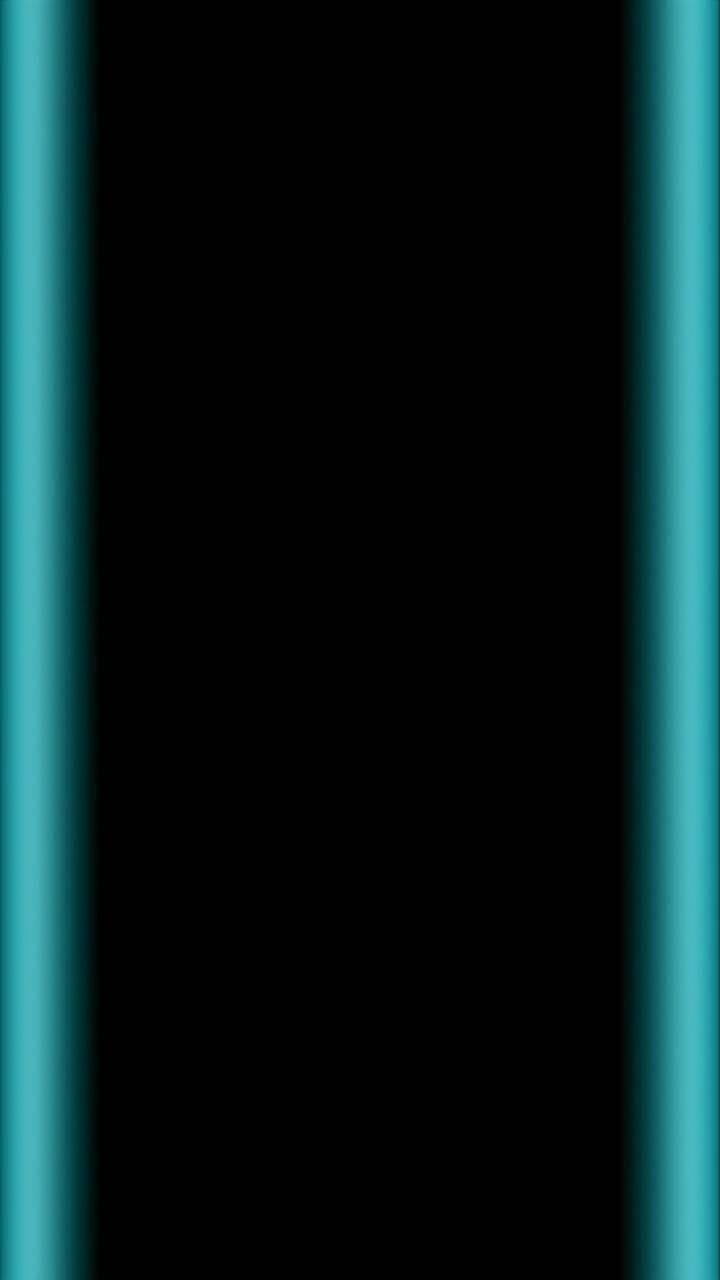 Unduh 1000+ Wallpaper Black Shark Zedge