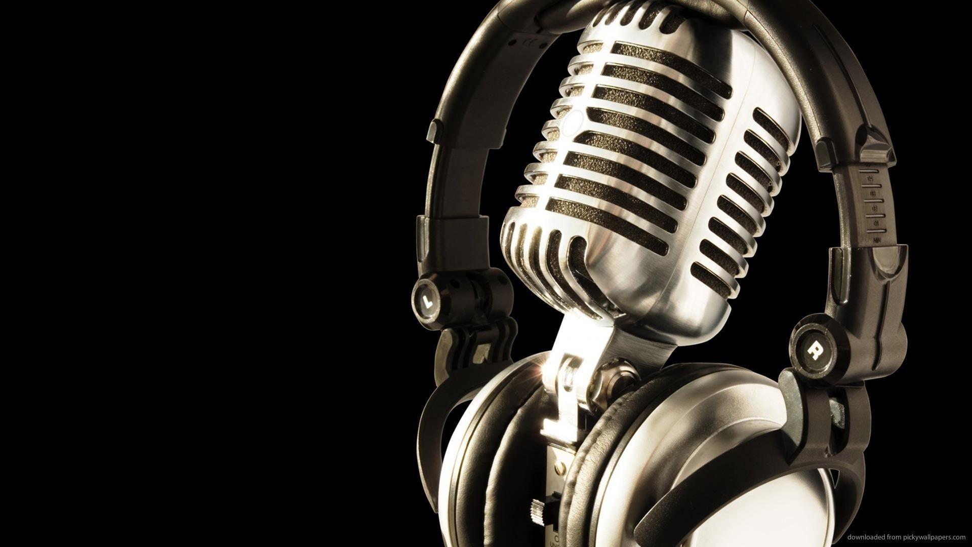 Come camuffare la voce | Salvatore Aranzulla