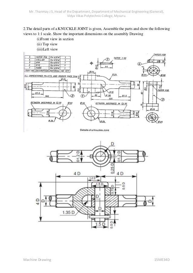 Kết Quả Hinh ảnh Cho Detailed Assembly Drawing Interesting