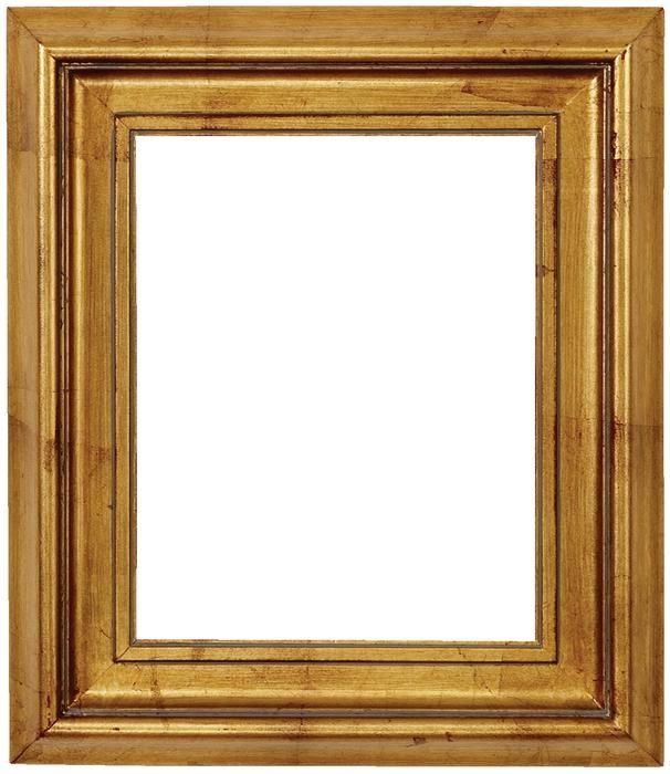Gold Picture Frames: Old Fashioned Gold Frame, ornate gold frame old ...