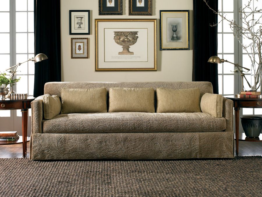 Awesome Sherrill Sofa Amazing 12 With Additional Sofas And Couches Set