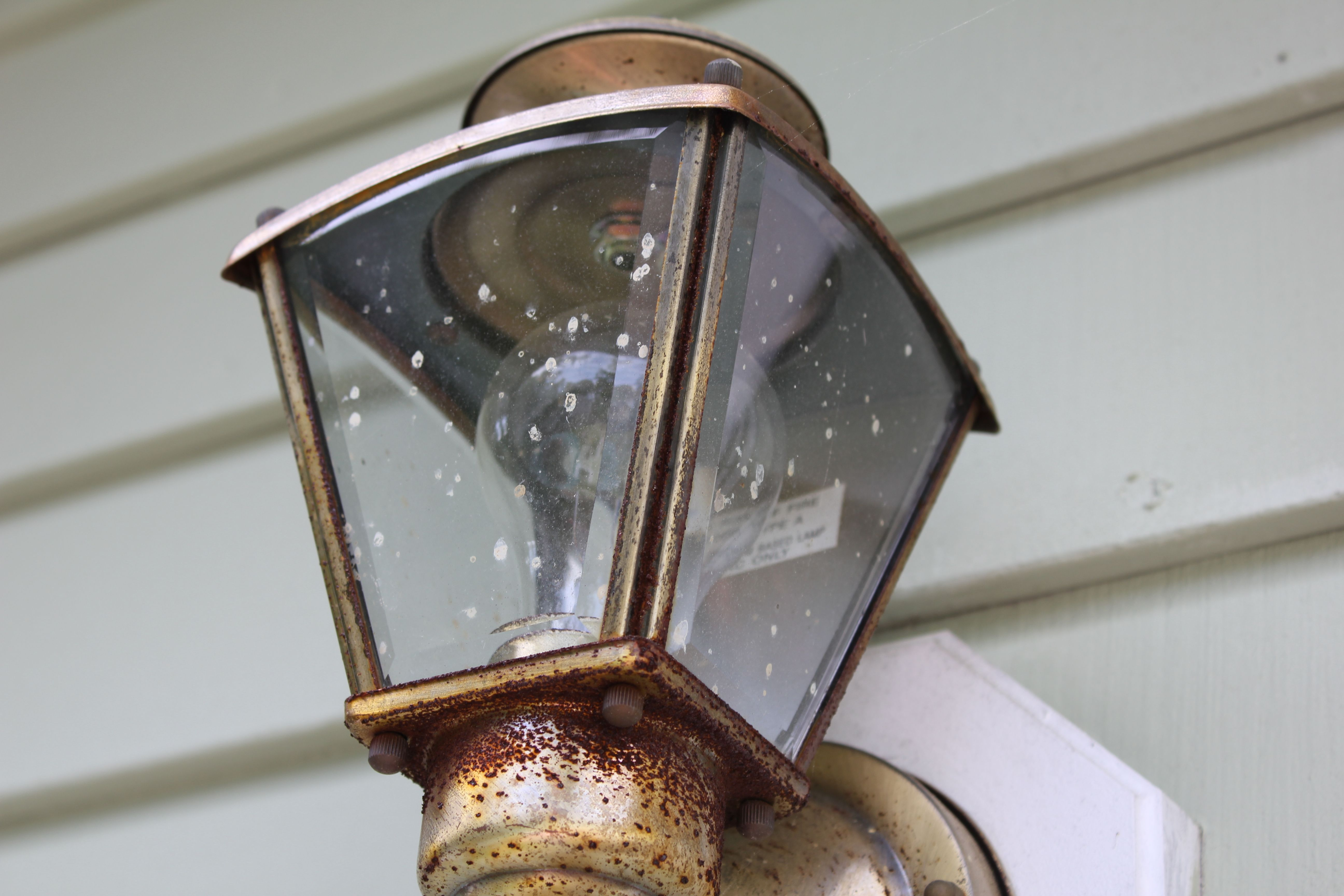 Outdoor lamps  outdoor lamp  my photography  Pinterest  Photography