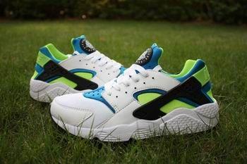 plus récent 920c1 5d80e Nike Huarache Homme Pas Cher | Air Huarache Homme ...