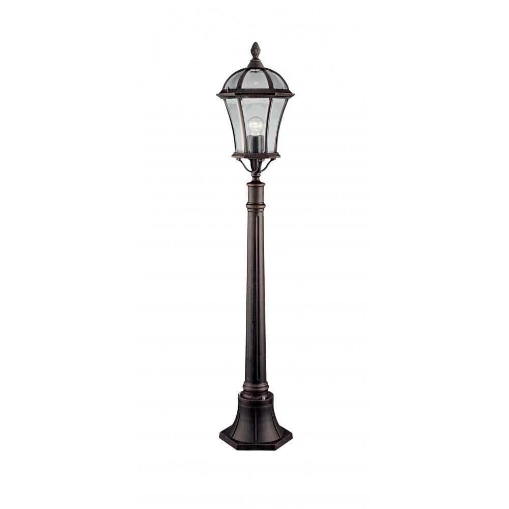 Lantern Pole Png By Camelfobia On Deviantart Photoshop Digital Background Photoshop Rendering Lanterns