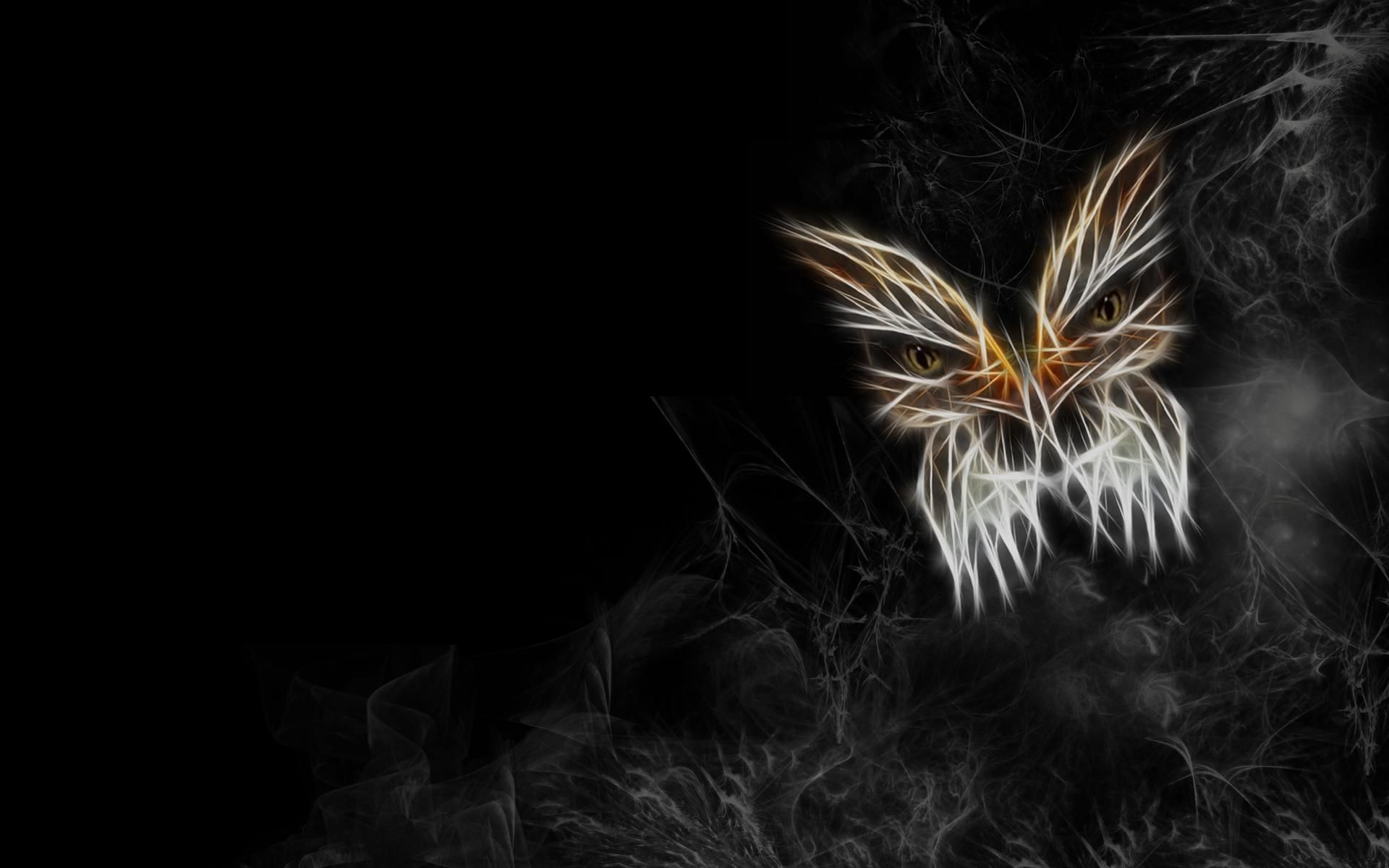 Gothic Butterfly Wallpapers With Cgi Wallpaper Tags