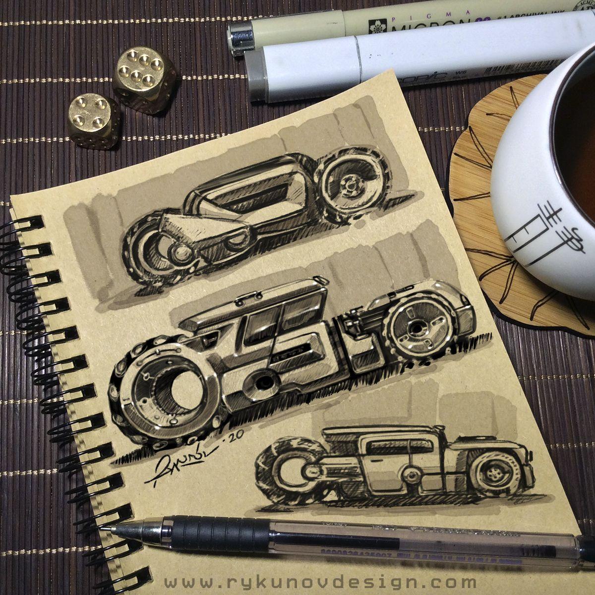 #cardesign #conceptcar #carsketch #carsketching #carsketches #conceptsketch #cardrawing #cardrawings #cardraw #conceptcars #concept #sketchbook #drawtodrive #carartist #carart #automotiveart #rykunovdesign #скетчбук #автодизайн #рисунокавто #дизайнавто #скетчинг
