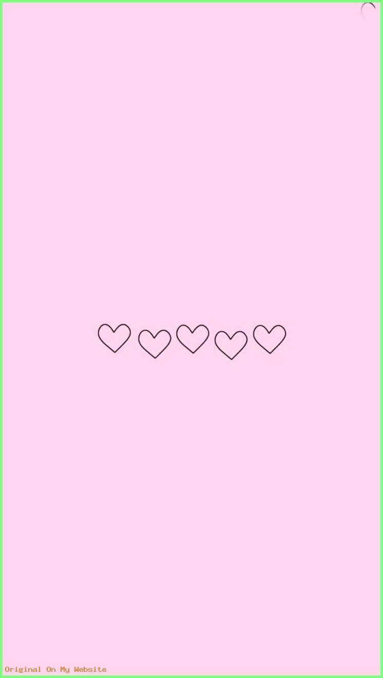 Wallpaper Backgrounds Vintage - Pinterest: @çikolatadenizi - #çikolatadenizi #Pi... - #çikolatadenizi #Pi #pi...  #wallpaperbackgroundsvintagephonewallpapers #wallpaperbackgroundsvintagequotes #wallpaperbackgroundsvintageyellow