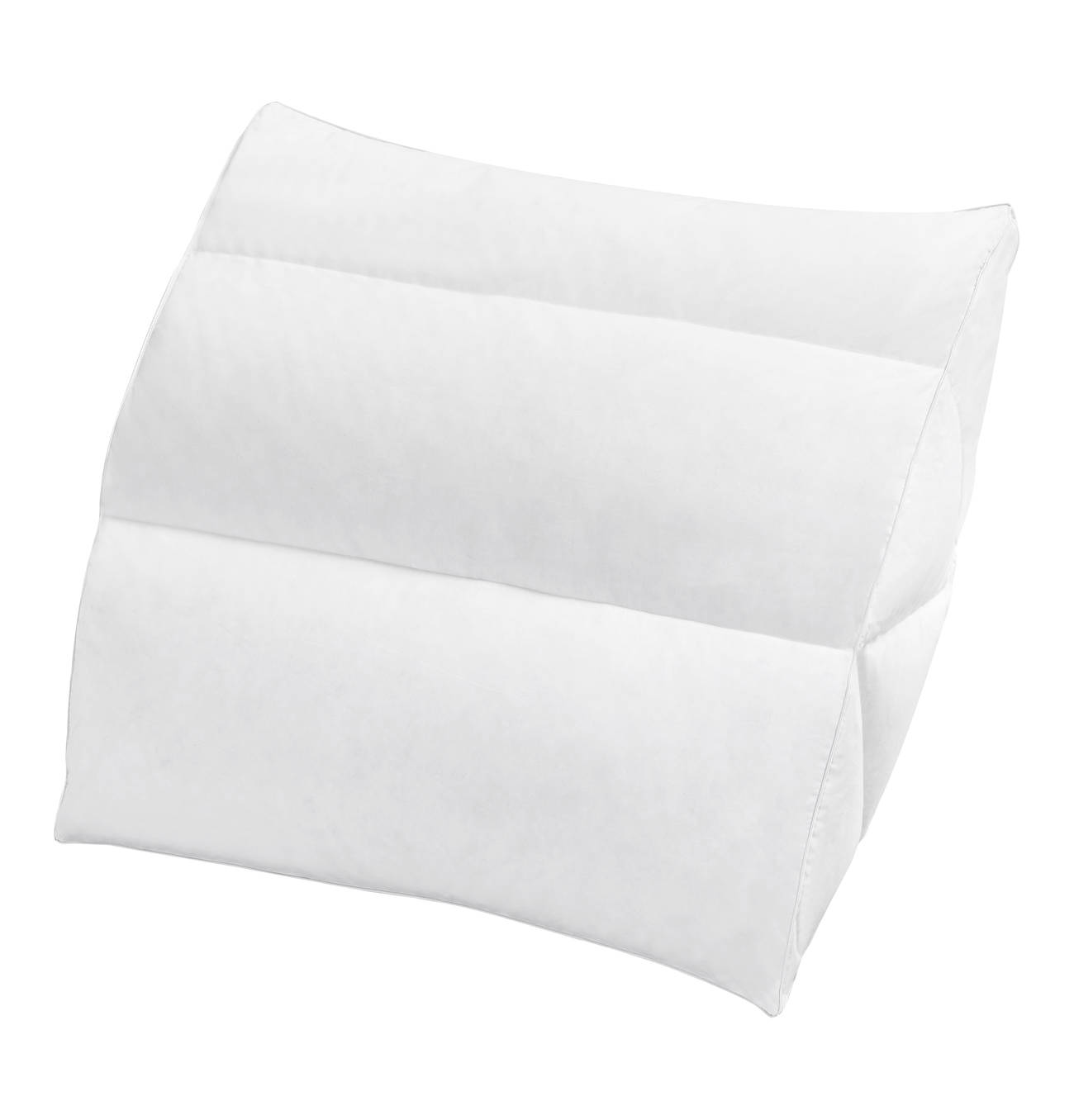 Kissen Seitenschlafer 80 X 80 Cm Kissen Bettdecken Und Farbe Weiss