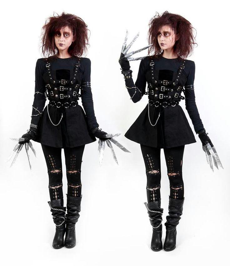 So Verliebt In Das Halloween Kostum Kostume Frauen Und Weibliche Kostume