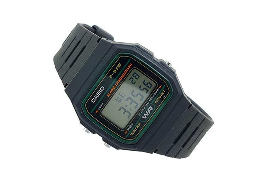 71c3233cdfba Pin de Vaggelis Christopoulos en Watches