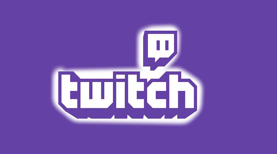 Streamers Are Using Artifact Twitch Directory For Everything But Artifact Https Gamerant Com Artifact Twitch Str Twitch Channel Twitch Live Video Streaming