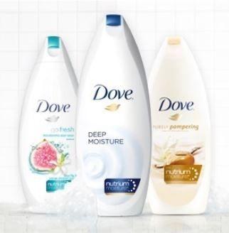 Dove Bodywash Coupon Dove Body Wash Body Wash Funny Kitchen Signs