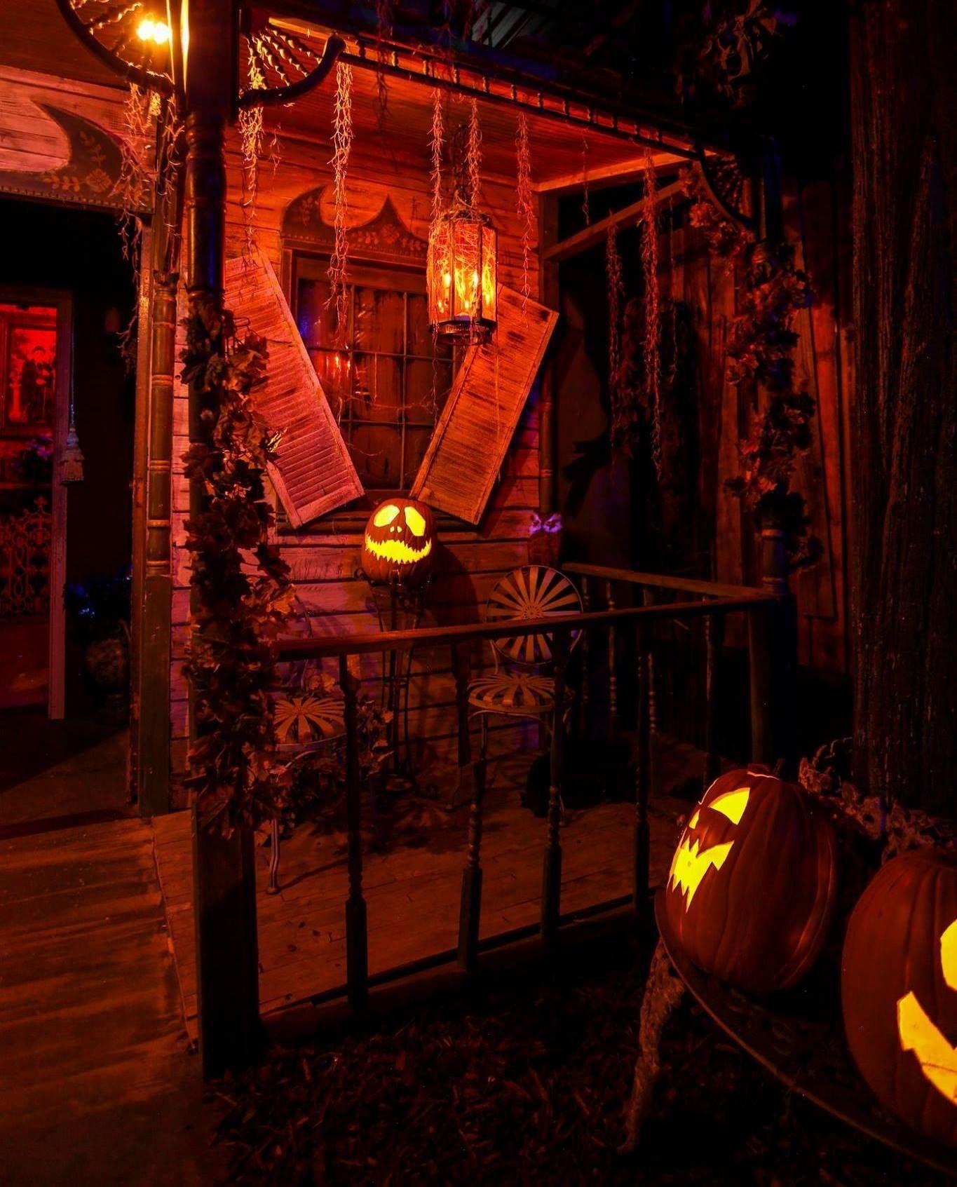 Pin By Jess P On Inspo: Halloweenspirations