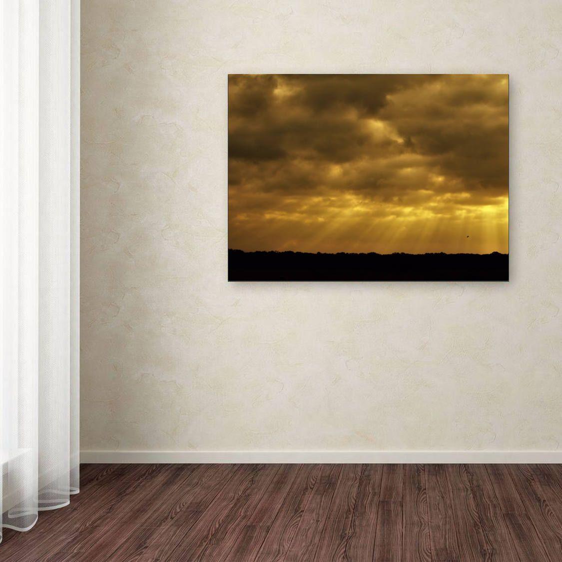 Original texas photographic prints on canvas wall art home decor landscape photography fine art prints texas landscapes canvas prints