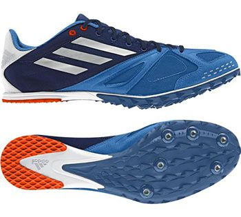 Simptomi Pobedi ići na posao adidas cross country shoes ...