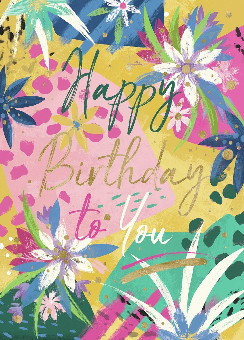 Advocate Art London Marbella New York Happy Birthday Pictures Happy Birthday Cards Birthday Wishes
