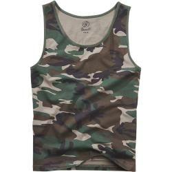 Photo of Brandit Tank Top Tank Top Brandit