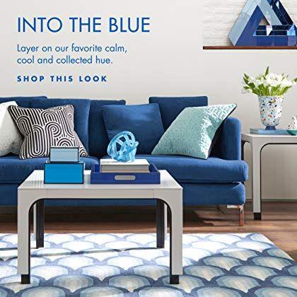 Best Amazon Com Now House By Jonathan Adler Cheap Living 400 x 300