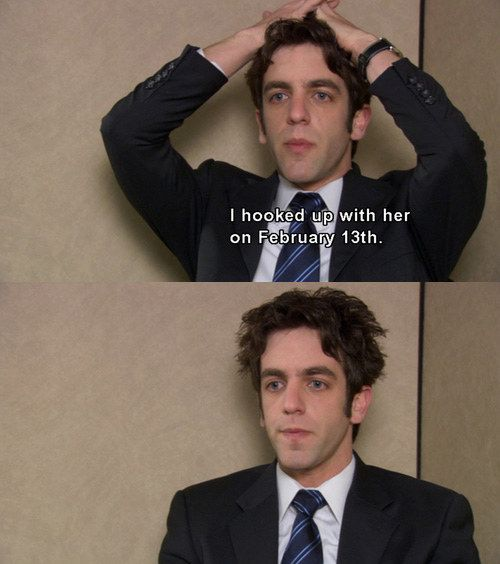 """25 Hilarious Moments That Every Fan Of """"The Office"""