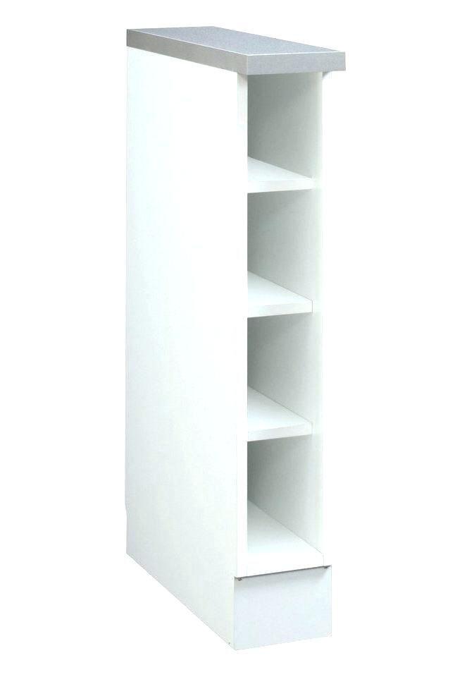 19 Vollkommen Bild Von Badezimmer Regal 25 Cm Breit Closet Apartment Shelves Ikea