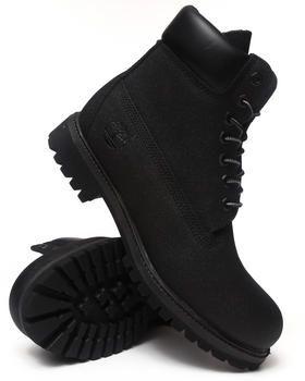 c037a6eb En el invierno llevo unos botas. | Zapatos | Botas hombre negras, zapatos  Timberland y Zapatos hombre botas